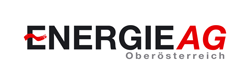 Logo Energie AG Oberösterreich