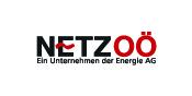 Logo Netz OÖ GmbH